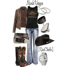 116 best beautiful with western boots images on pinterest