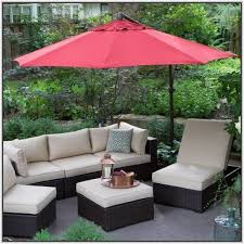 Walmart Patio Umbrella Canada Patio Umbrella Walmart Canada Effectively Melissal Gill