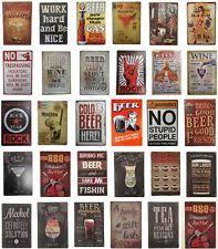 Home Decor Plaques Wooden No Trespassing Home Décor Plaques U0026 Signs Ebay