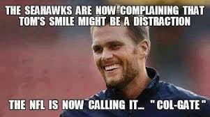 New England Memes - pin by april hedlund on new england patriots pinterest tom brady