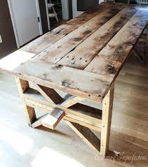 farmhouse dining table legs farm table legs farmhouse table with 2 style options for legs