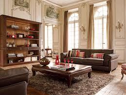 Cosy Large Glass Window Warm Cosy Living Room Ideas Slate Fireplace