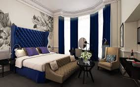 Modern Homes Interior Decorating Ideas by 100 Victorian Style Homes Interior Amazing Luxurious