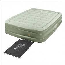 best 25 air mattress ideas on pinterest clean matress tent