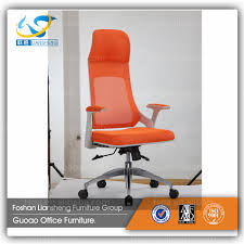 Boss Office Chairs With Price List Office Chair Specification Office Chair Specification Suppliers