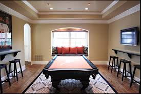 small pool table room ideas 25 small pool table room design ideas for tiny house home123
