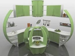 modular kitchen design ideas modular kitchen ideas for small kitchen cool modular kitchen