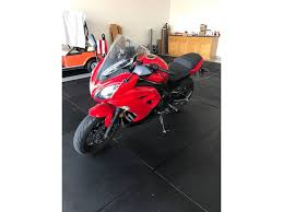 kawasaki ninja in virginia for sale used motorcycles on