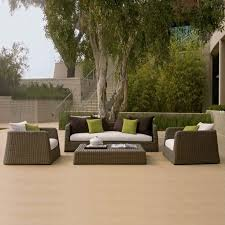 Used Outdoor Furniture - 15 best perfect patio images on pinterest projects ideas and