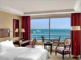 recherche d emploi femme de chambre haut offre d emploi femme de chambre hotel décoration 411300