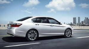 nissan canada lease buyout buy or lease how a bmw can cost the same per month as a honda