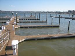 ipe boat dock decking everlasting hardwoods the leaders in hardwoods