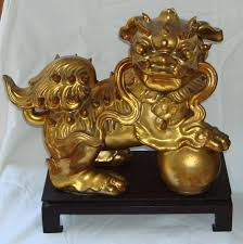 foo lions for sale 201 best shishi and foo images on foo dog and