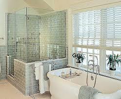 small bathroom window treatments ideas bathroom bathroom window treatments ideas bathroom window
