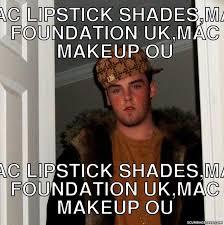 Meme Generator For Mac - scumbag steve meme generator scumbag steve