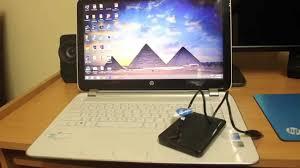 western digital hard drive black friday western digital my passport ultra 1tb review and speed test