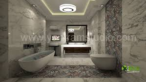 28 3d bathroom design ultimate guide to epoxy 3d flooring