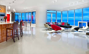 Christian Grey Apartment Apartment Fifty Shades Of Greay Hotelroomsearch Net