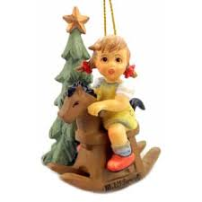 hummel figurines shop the best deals for nov 2017 overstock