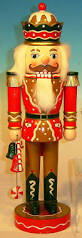 Christmas Decorations Nutcracker Characters by Christmas Tree Decorations Tree Decorations Christmas Time And
