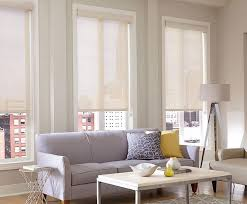 Cheap Blinds Online Usa Blinds Com Coupons 2017 Coupon Codes U0026 Promotions