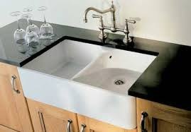 Belfast Sink In Bathroom Sink Installation In Plumbing Work U2013 Orchid Plumbing Co Ltd