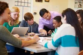 online class high school online school the benefits of online education sdvs
