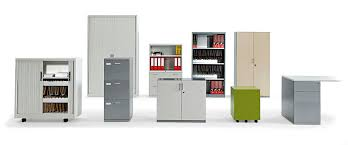 armoires de bureau pas cher meuble de rangement pour bureau pas cher
