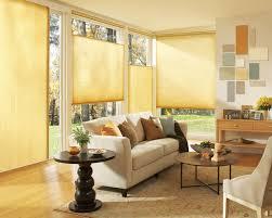 world class honeycomb shades