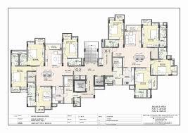 Block House Plans 100 Elegant Floor Plans Small Bathroom Floor Plans Houses
