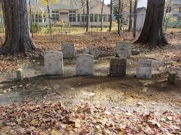 cemetery stones methodist cemetery memorial stones jonesville cemetery