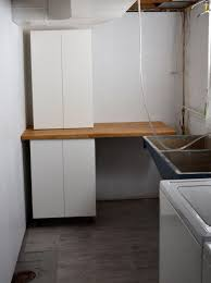 Ikea Kitchen Wall Cabinet by Laundry Room Wall Cabinets Small Laundry Room Closet Ideas Base