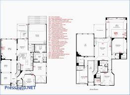 home network design secure home network design elegant secure