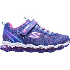 skechers red light up shoes skechers skechers shoes casual shoes and work shoes academy