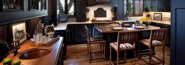 best kitchen design blog kitchen designs by ken kelly long