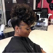 1920s hairstyles for black women 43 black wedding hairstyles for black women