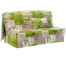 housse canap bz 140 mobilier table housse bz blanche