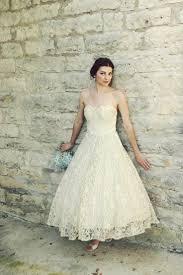 wedding dresses ideas sleeveless mermaid vintage wedding dresses