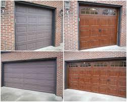 Houston Overhead Garage Door Company by 46 Best Residential Garage Doors Images On Pinterest Residential