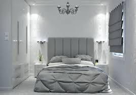 chambre parentale 12m2 chambre de 12m2 chambre a coucher m toulon with chambre parentale