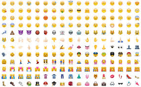 whatsapp users are getting a ton more emoji on android emoji
