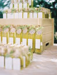 olive wedding favors olive olive you wedding favors with customized favor