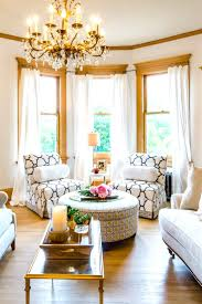 window treatments bow windows living room treatment best 210 best bay window images on pinterest live seats and at