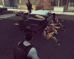 xcom the bureau images dead bodies stay mod for bureau xcom for the bureau xcom