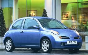 nissan micra yellow board price top 10 cars you can buy for less than an iphone x u2013 the best used