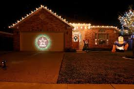 dallas cowboys christmas lights christmas lights garage google search christmas garages