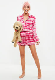 s pajamas pj s for missguided