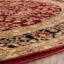 Safavieh Lyndhurst Collection Safavieh Lyndhurst Collection Amazoncom Safavieh Lnh312b