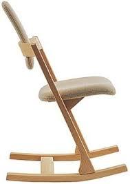 sedie ergonomiche stokke sedia varier pendulum sedie ergonomiche varier ausilium