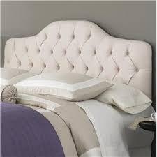 Headboard For Queen by Is Having A Quilted Headboard Queen Really Necessary U2013 Elites